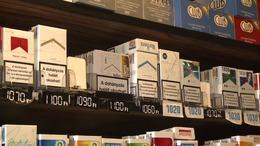 Ennyi pénzt vigyen magával a dohányboltba!