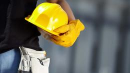 Sok a szabálytalanság az építőiparban
