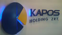 Így változik a Kapos Holding ügyfélszolgálatának nyitvatartása!