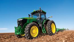 Nincs leállás a mezőgazdaságban