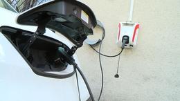 Benzin helyett villannyal?
