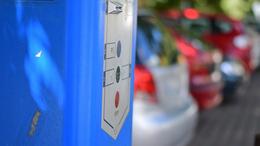 Intelligens parkolórendszert tesztel hamarosan Kaposvár