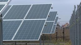 Kaposvár a megújuló energia mellett