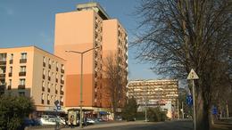 Vége a lakástakarékok állami támogatásának