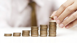 Augusztus végén érkeznek a szeptemberi családtámogatások