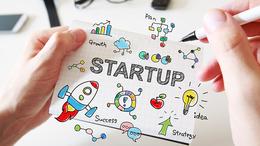Versenyképes ötletből piacképes vállalkozás