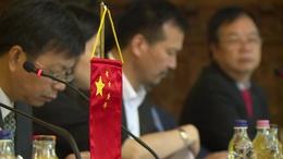 Új munkahelyeket hozhat a kínai együttműködés