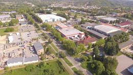 Megújul a Videoton ipari park közlekedési infrastuktúrája