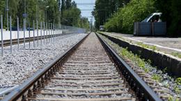 Karbantartás lesz néhány somogyi vasútvonalon