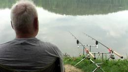 Horgásztó lehet a Balatonföldvár szívében található halastóból