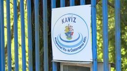 Elmarad a kaposvári vízmérőórák személyes leolvasása