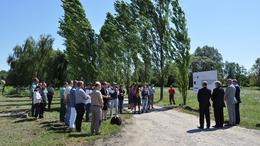 Megújul a Duna-Dráva Nemzeti Park