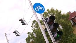 Zöld utat kaphatnak a változások