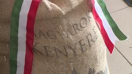 Sikeres program: Magyarok Kenyere - 15 millió búzaszem