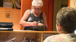 Országelső nyugdíjasok