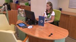 Segítség a vállalkozásoknak: MFB Pont nyílt Kaposváron