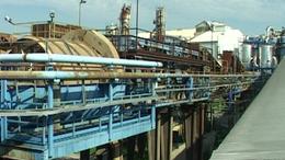 Környezetvédő cukorgyár