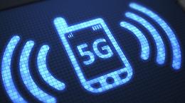 Az 5G-t tesztelgetik Magyarországon