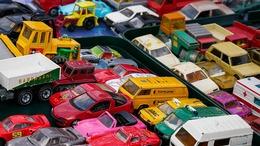 Az autókereskedések kétharmada megbízhatatlan