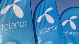 1,8 milliárdos büntetést kapott a Telenor