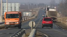 Az egész országra kiterjeszti a civil autós ellenőrzést a rendőrség