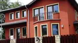 Éledezni látszik a magyar ingatlanpiac