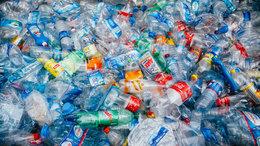 Leszámolnának a műanyag hulladékkal