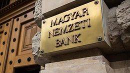 Szigorít a Nemzeti Bank