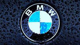 Ha ilyen BMW-je van, azonnal vigye vissza