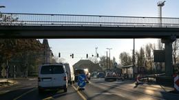 Új haladási irány lesz hamarosan néhány kaposvári utcában