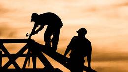 Tovább csökkent a munkanélküliek száma