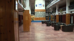 Megújul a Kaposvári Szakképzési Centrum