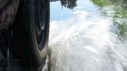 Rekordnyi eső: készültség Somogyban