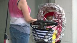 Kaposváron is sokan érdeklődnek a babaváró kölcsön iránt