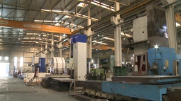 Szélerőmű prototípuson dolgozik egy kaposvári üzem