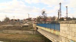 Megkezdődik a Béla király utcai Kapos-híd felújítása