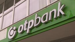 Innovatív banki megoldások az OTP-nél