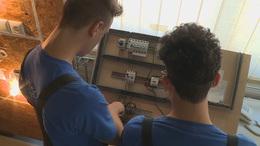 Jövőre indulhat a villamosmérnök szak Kaposváron