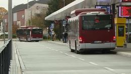 Új menetrend szerint járnak majd a helyijáratos buszok