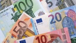 Szigorodik a készpénzellenőrzésa külső uniós határokon