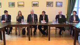 Ingyenes energetikai tanácsadás a Magyar Mérnöki Kamaránál