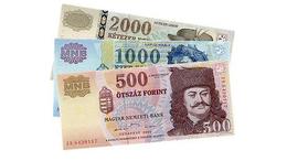 Már utalja az APEH a visszajáró adót