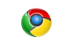 Fizet a Google, ha hibát talál a Chrome-ban
