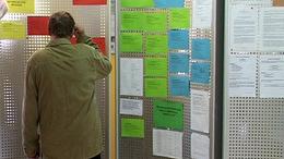 30 ezernél is több munkanélküli Somogyban!