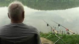 Horgászok, figyelem!