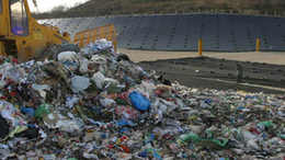 3 millióért vett hulladékkezelőt 64 balatoni önkormányzat