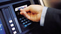 Biztonságban maradnak a bankbetétek