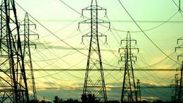Nőtt a villamosenergia-fogyasztás tavaly