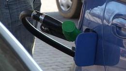 Emelkedik a benzinár a héten