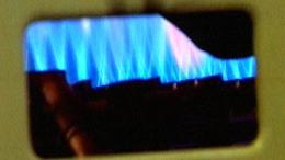 Június 30-ig hosszabbították meg a gázártámogatást